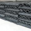 供应榆林矿材--煤矿用钢塑复合假顶网、煤矿用钢塑复合网
