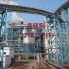 供应锅炉板19Mn6,19Mn6,耐高温19Mn6