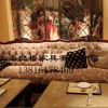 供应欧式家具欧式沙发欧式茶几