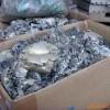 长期高价回收环保锡渣、含铅锡渣 无铅锡渣波烽焊锡渣