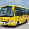 供应最新国标幼儿专用校车 DLQ6660EX1校车