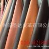 仿真皮超纤手袋箱包革,纳帕纹、123纹等贴面超纤革