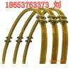 热供U29U型钢支架 U29钢支架