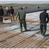 供应钢筋焊接网,钢筋网片