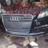 供应欧宝威达C发动机 减震器汽车配件 拆车配件