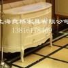 供应ktv包房家具ktv雕刻家具ktv欧式家具