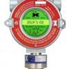 供应防爆氧气传感器DM-634型