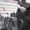 供应无缝铝合金管、6061-651铝合金管、6063薄壁小铝管、大口径铝管