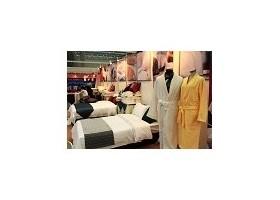 2013第十一届广州国际酒店布草及纺织用品展