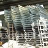 供应梯式电缆桥架