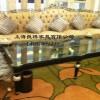供应ktv包房沙发ktv雕刻沙发ktv欧式沙发