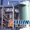 供应专供导热油炉清洗剂