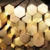 供应H70铜合金H70化学成分铜板 圆棒 线材卷材 管材价格批发