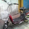 供应电动车,电动自行车
