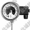 供应德国tecsis电接点双金属温度计TM810