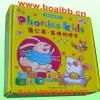 供应Phonics kids 1-6全套 蒲公英英语拼读王