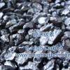 煤质增碳剂—电煅煤