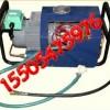 供应LB-7×10微型电动水压泵