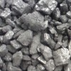 供应煤炭今日佛山最低价格