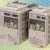 苏州回收富士变频器,南京收购丹弗斯变频器