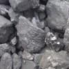 供应精制无烟煤最新价格