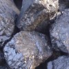 供应煤炭多少钱一吨