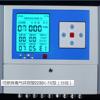 供应可燃有毒气体报警控制K-F6型(分线)