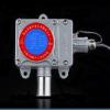 供应可燃有毒气体探测器T-F型(分线)