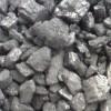 供应东莞煤炭最大供应商