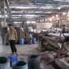 提供印染废水治理,印染废水中水回用,印染行业污水处理