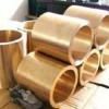 供应H65铜合金H65铜板圆棒卷材管材厂家直销进口材料