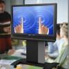 广州厂家批发42寸电视电脑触摸一体机