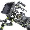 供应索尼F3.FS100.198P.佳能NX5 松下AF103摄像套件