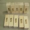 供应竹木制品烙印机,竹板烙印机,圆竹制烙印机