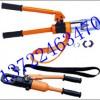 液压冲孔机,角钢切断器,机械角钢切断器,液压角钢切断器,螺帽破切器