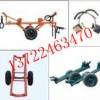 单双杆运杆车,电线杆运杆车,线杆运杆车,水泥杆运杆车,电杆运杆车