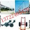 水泥杆运杆车,电杆运杆车,电杆运输车,线杆运输车,自装卸运杆车