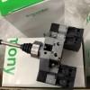 供应施耐德高性能XD2-GA8251十字开关