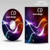 提供复制CD