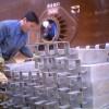 供应储罐防腐铝阳极、钢结构防腐铝合金阳极
