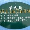 提供竹木树牌 花卉标识牌 园林挂牌 工艺牌 校园树牌批量制作