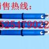 供应TY120C矿用液压推溜器 移溜器价格及报价