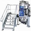 供应医疗垃圾高温蒸煮环保处置系统