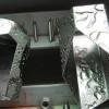 供应各类金属通用型清洗剂、除油剂