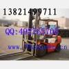 廊坊二手叉车回收,涿州旧叉车回收,固安二手叉车收购
