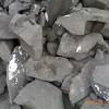 供应优质印尼煤批发