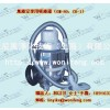 无尘室专用吸尘器GM-80 CR-1