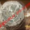供应巴可Barco 6400 R9829900背投大屏幕灯泡 巴可投影机配件