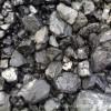 供应低硫无烟煤批发 尽在东莞嘉盈