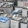 求购二手天津蓄电池回收 天津废旧蓄电池回收 天津电瓶回收